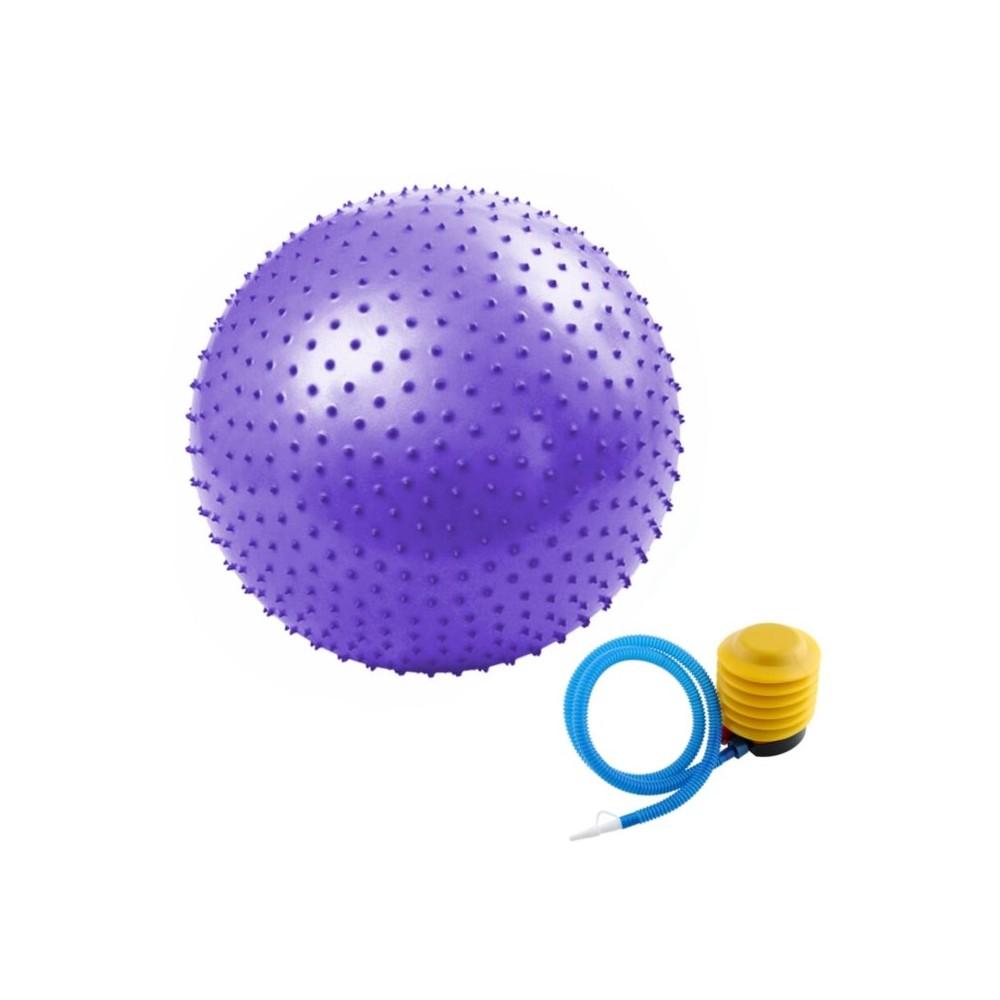 NeoCube - Kulki Magnetyczne Fioletowe
