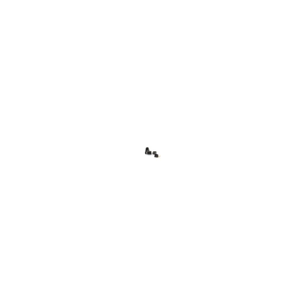 Bezprzewodowa mysz optyczna, 500/1000 dpi