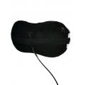 Gumki LOOM BANDS 500 szt. + akcesoria