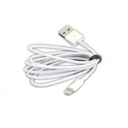 E-papieros na USB + 10 wkładów