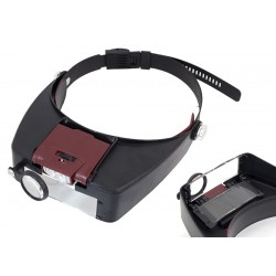 Głośniki przenośne Mini Jack 3,5mm