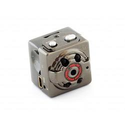 Zestaw przejściówek na USB + kabel
