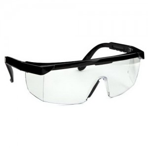 Okulary antywirusowe