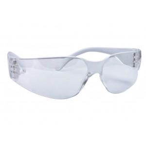 Okulary przeciwko koronawirusowi