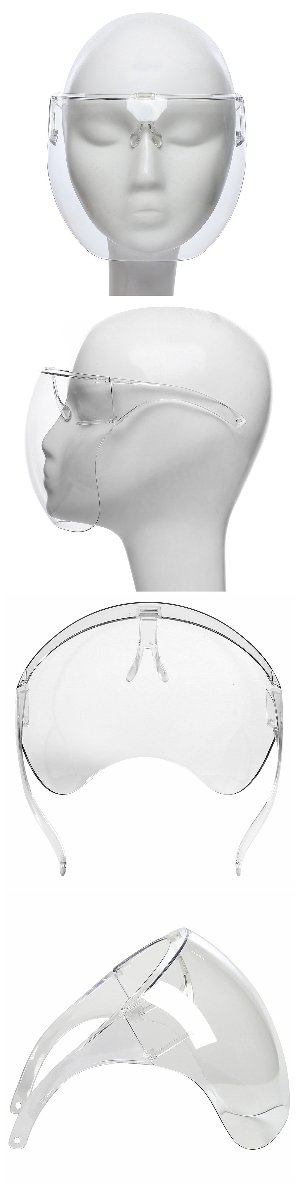 antifog face shield9.jpg