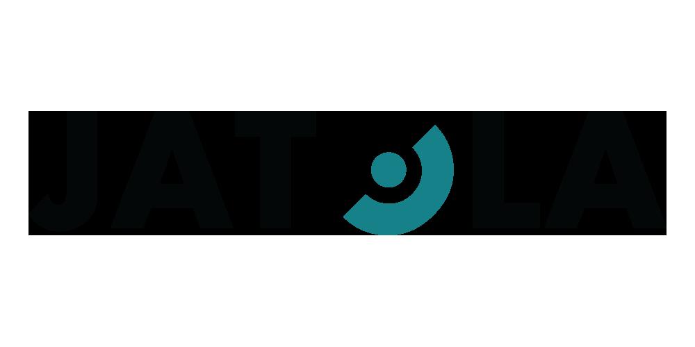 jat-alpha.png