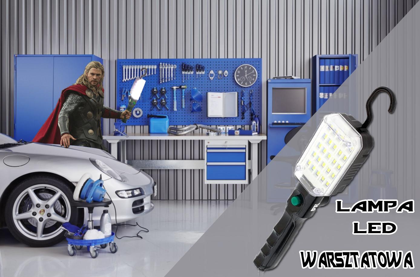 lampa led warsztatowa thor.jpg