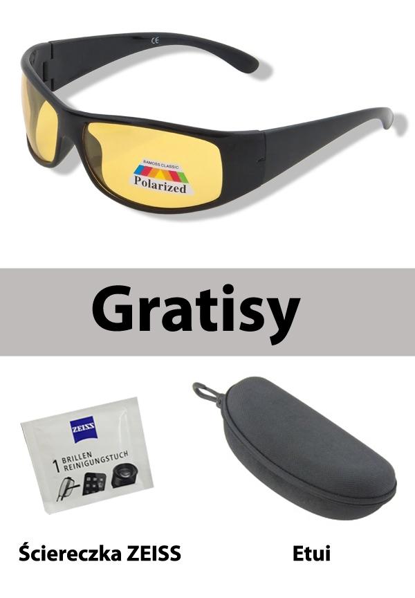 okulary etui zeiss.jpg